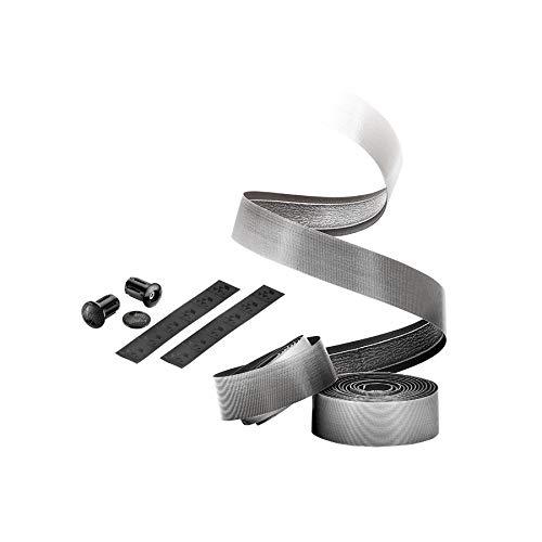 Stuurgrepen unieke tape-premium bar met halo-Touch-regenboog/storm racefiets kleurrijk stuurband 3 mm PU bio-gel padded