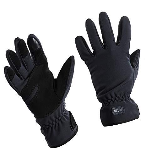 guantes tacticos fabricante M-Tac