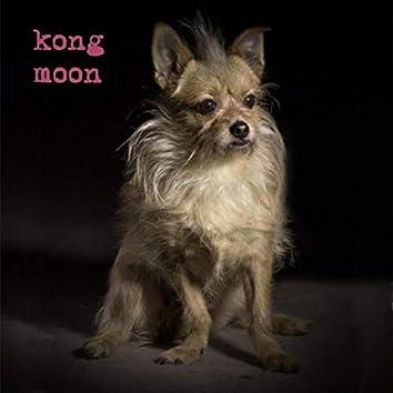 Kong Moon