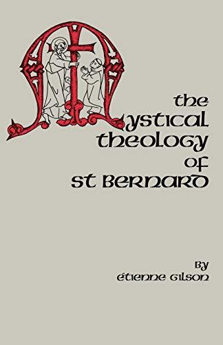 The Mystical Theology of St. Bernard: 120