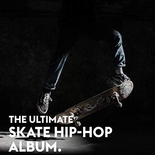 Go Getta (Album Version) [feat. R. Kelly] [Explicit]