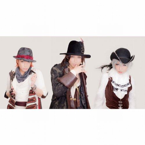 SAKURA Music Box Version