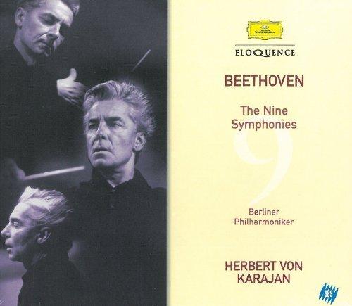 Bp Hvk/ + Symphonien (ga) Other Concerto