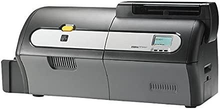 Zebra ZXP Series 7 Single-Side ID Card Printer (Z71-000C0000US00)
