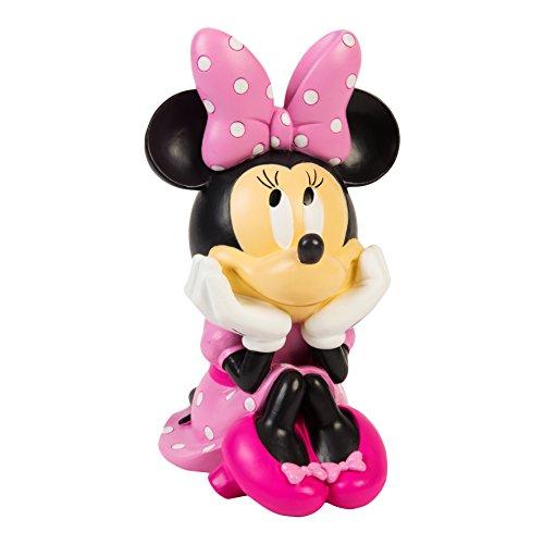 Disney magische Anfängen Geld Bank–Minnie Maus