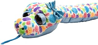 Best fluffy toy snake Reviews