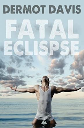 Fatal Eclipse