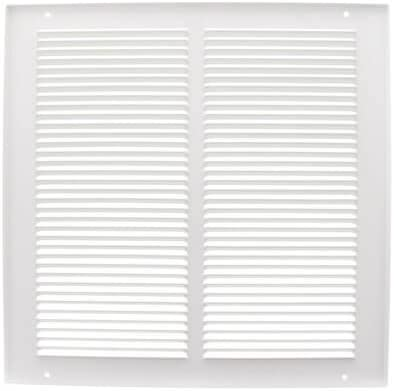 Hart and Max 72% OFF Cooley 43169-650 Special price Return Air Grilles 24 043169 W 12
