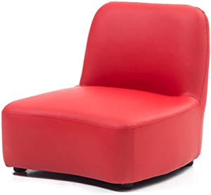 DBSCD Children s Mini Sofa Mini Children Mini Sofa Children  nbsp Stool  Furniture for Youth Room Child Living Room Nursery  wood mode-G 48x51x45cm  19x20x18inch