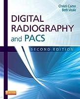 Digital Radiography and PACS, 2e
