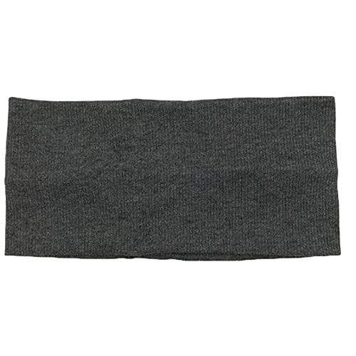 Yoga Stirnband Thread Kreuz Haarband Stretch Yoga Kopf mit Bandagen Übung Weiche Sport Stirnband Twist Tie Ball Class Party Yoga Haarband (Color : 8)