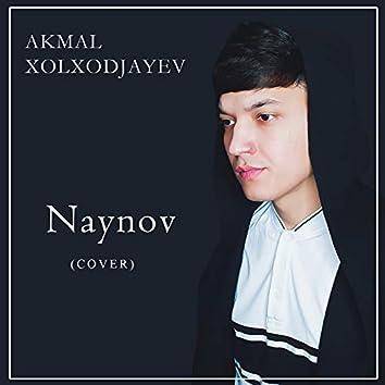 Naynov (Cover)