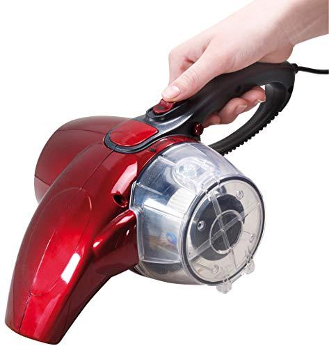 Preisvergleich Produktbild Westfalia Cyclone Handstaubsauger 450 Watt