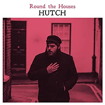 Round the Houses