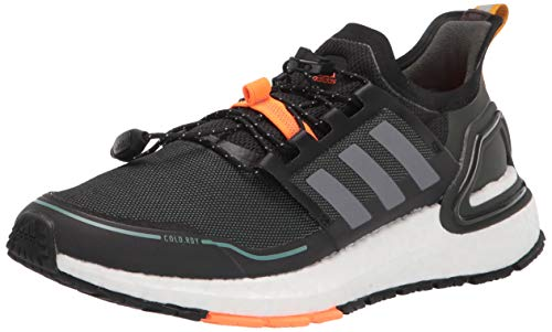 adidas Ultraboost C.RDY ShoesBlack/Iron Metallic11
