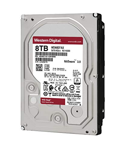 Best Home Nas 2020.Best Surveillance Hard Drives For Nas Nvr And Dedicated Nvr