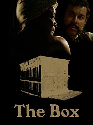 The Box [OV]