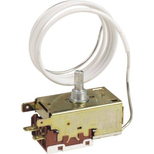 Ranco K 59 L 1287 Kühlschrankzubehör Alternativ Thermostat