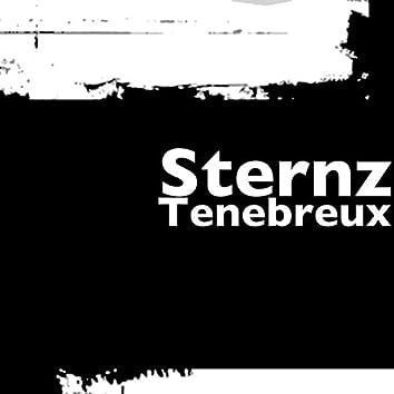Tenebreux