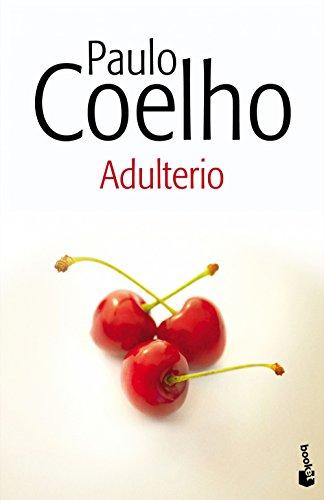 Adulterio [Lingua spagnola]