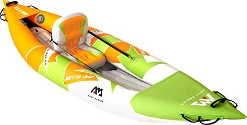 Aqua Marina Betta 1 1