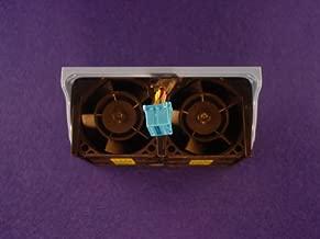 Dell PowerEdge 1950 Server Fan DELL PART# 0TC146