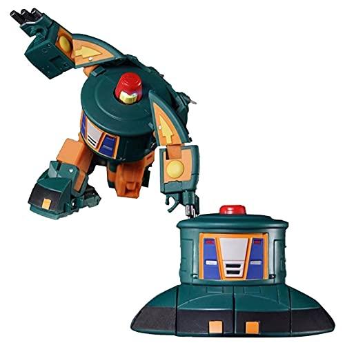 QKESS Transformatoren Spielzeug,...