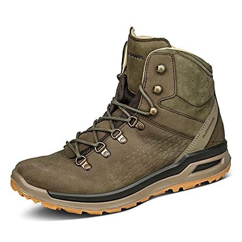 Strato Evo LL Mid - Chaussures randonnée Homme