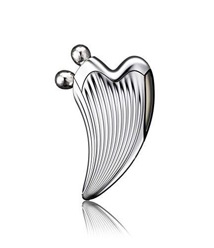 Top 10 Best refa carat platinum massage roller Reviews