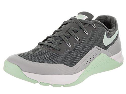 Nike Womens Metcon Repper DSX 902173-003 Dark Grey (8.5)
