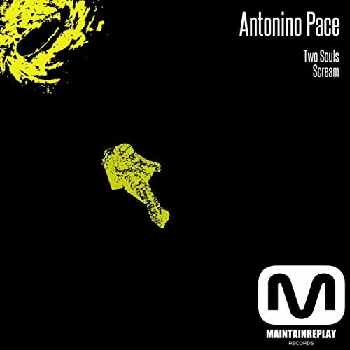 Antonino Pace