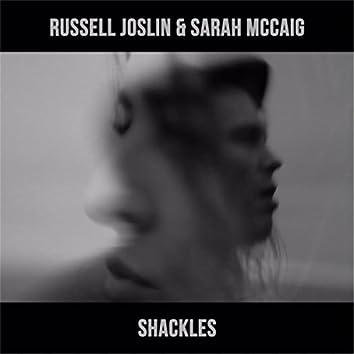 Shackles (feat. Sarah McCaig)
