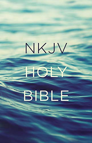 Compare Textbook Prices for NKJV, Value Outreach Bible, Paperback: Holy Bible, New King James Version  ISBN 9780718097295 by Thomas Nelson