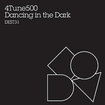 Dancing In the Dark 2008