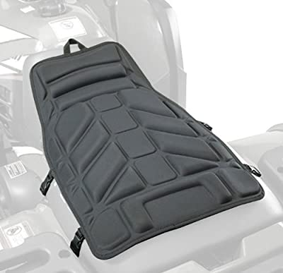 MadDog GearComfort Ride Seat Protector from StealStreet (Home)