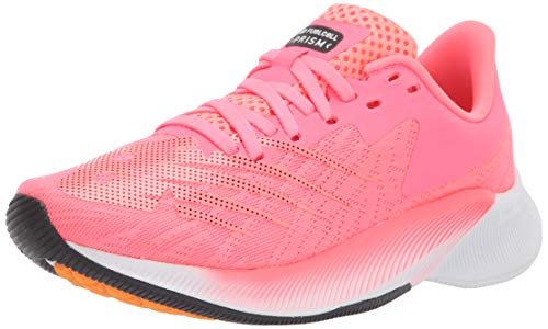 New Balance FuelCell Prism Women's Zapatillas para Correr - AW20-37.5