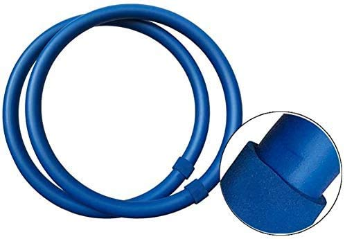 mengqiqi Arm Hoop Reifen,Upgrade Hula Hoop Arme Aktualisierung Fitnessübungen,Gewichtete Armreifen,Armfettverbrennung,Geräte Zur Gewichtsreduktion Um Kalorien Zu Verbrennen Und Gewicht(2 Stück)