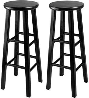 Best essential 29 stools set of 2 multiple colors Reviews