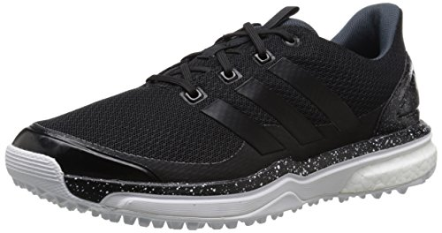 adidas Mens Adipower S Boost 2 Golf Cleated