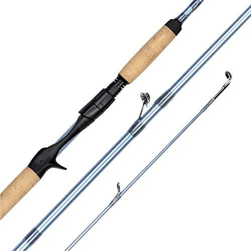 KastKing Estuary Inshore Saltwater Fishing Rod