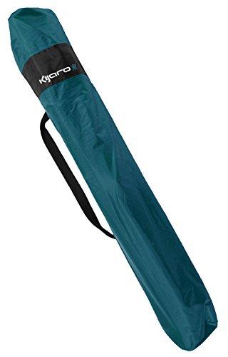 Kijaro XXL Dual Lock Portable Camping