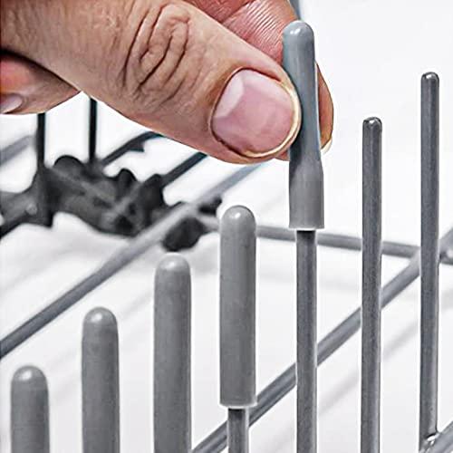 ITME H1-DE-Dishwasher cap