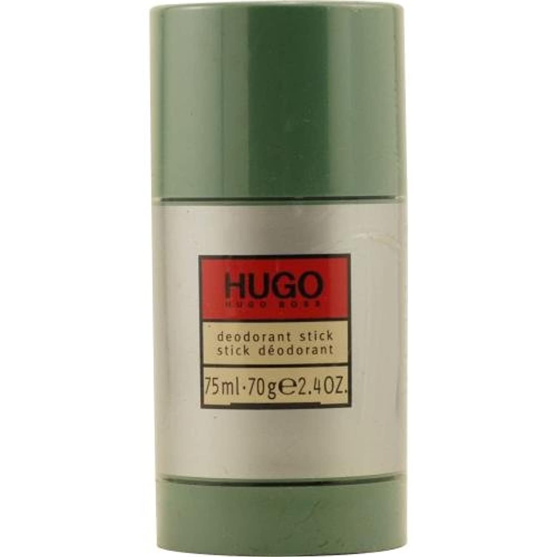 しなやかなレモン紳士ヒューゴボス ヒューゴ デオドラントスティック 70g/2.4oz並行輸入品