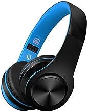 CIC Fone De Ouvido Dobrável Bluetooth on ear Microfone