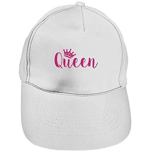 Usado, My Custom Style Sombreros Surtidos #Summertime_A# Summer segunda mano  Se entrega en toda España