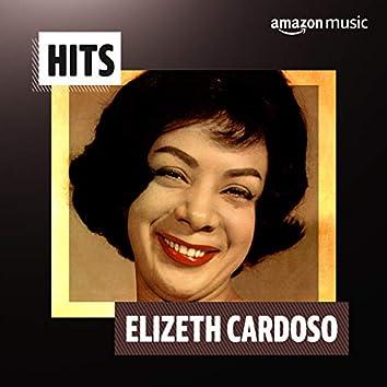 Hits Elizeth Cardoso