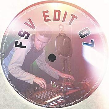 FSV Edit 07