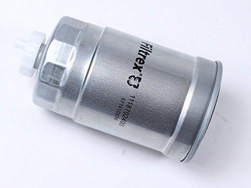 Preisvergleich Produktbild Dieselfilter Diesel Filter CS JX KY geschraubt Kraftstofffilter 1118702400
