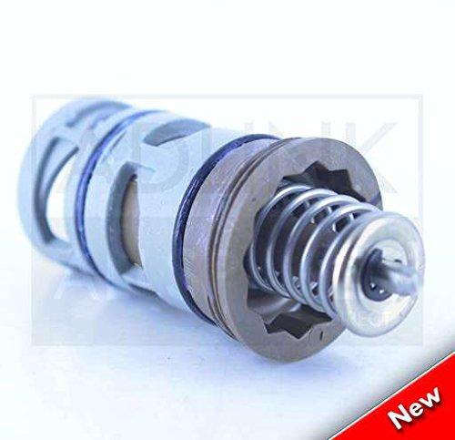Preisvergleich Produktbild Ideal Isar ER 24,  30,  35 Umstellventil Kartusche oder Reparatur Kit 174200