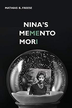 Nina's Memento Mori